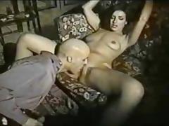Karen Lancaume # 03