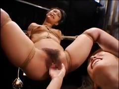 Mistress, Amateur, Asian, Babe, Brunette, Horny