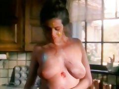 free Celebrity porn tube