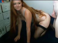 Boobs, Amateur, Big Tits, Boobs, Hardcore, Tits