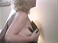 Vintage Mature, Adultery, Amateur, Cheating, Cuckold, Interracial