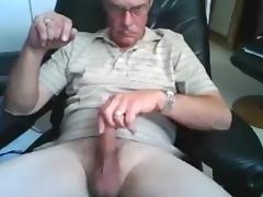 Dad, Cum, Gay, Dad, Daddy, Jizz