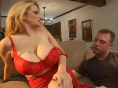 Bra, Big Tits, Blonde, Boobs, Bra, Couple
