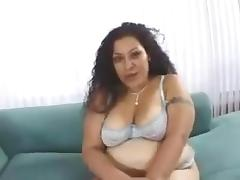 Bbw so awesome