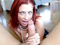 All, Big Cock, Big Tits, Blowjob, Boobs, Cumshot