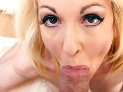 MommyBlowsBest Video: Sindi Star & Jack H