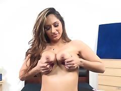All, Big Cock, Big Tits, Blowjob, Couple, Cowgirl