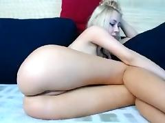 kittyylust secret video 07/06/15 on 10:48 from MyFreecams