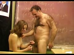 Features of russian education 4