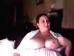 blueeyedsucker private video on 05/22/15 08:33 from Chaturbate