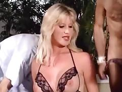 Awesome Straight sex vid. Enjoy