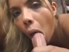 Lesbian Orgy, Anal, Assfucking, Group, Lesbian, Orgy