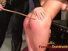 Mistress, BDSM, Bondage, Femdom, Horny, Kinky