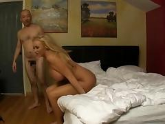 All, Asian, Interracial, Penis, Squirt, Female Ejaculation