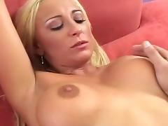 Incredible Hardcore Titty Fuck porn movie. Enjoy my favorite scene