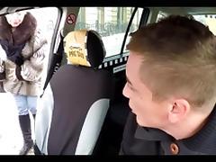 Taxi 31