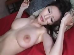 Hottest JAV Censored video with Asian,Big Tits scenes