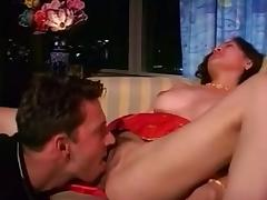 Exotic Japanese clip with Big Tits,Big Natural Tits scenes