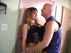 Awesome Hardcore Blowjob porno film