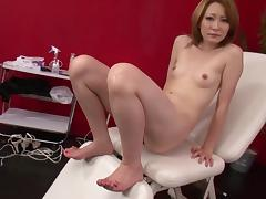 Japanese, Asian, Creampie, Cute, Fucking, Japanese