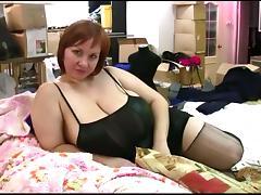 Saggy Tits, Amateur, Big Tits, Mature, Saggy Tits, Big Natural Tits