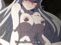 Koimaguwai VOSTFR