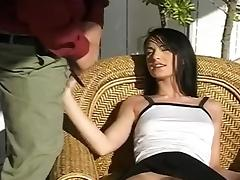 Best Anal clip with Outdoor,Oldie scenes
