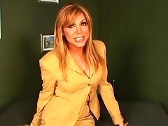 Excellent Latina Anal porno action. Enjoy my favorite scene