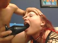 Fabulous German clip with Anal,Compilation scenes