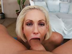 All, 69, Big Cock, Big Tits, Blonde, Blowjob