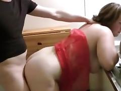 Exotic, Amateur, BBW, Doggystyle, Exotic, French
