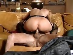 Exotic pornstar Christi Lake in amazing blowjob, milfs sex clip