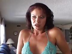 Awesome Hardcore Blowjob porn film. Enjoy my favorite scene