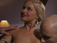 free-classic-porn-streaming