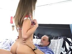 Boss, 18 19 Teens, Adorable, Ass, Babe, Blowjob
