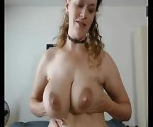 Big Tits, Amateur, Big Tits, Boobs, Big Nipples, Tits
