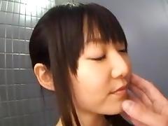 Japanese, Asian, Bukkake, Japanese, Blowbang, Gokkun