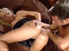 All, Anal, Ass, Blonde, Blowjob, College