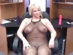 Lesbians pissing amateur