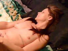 Fuck  orgasm and cum