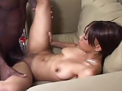 All, Amateur, Big Tits, Blowjob, Couple, Facial
