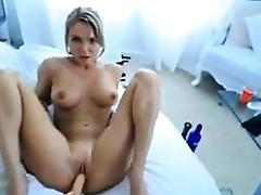 some hot lesbian cam show play 1