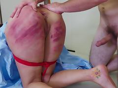 Punishment, BDSM, Bondage, Fetish, Naughty, Punishment