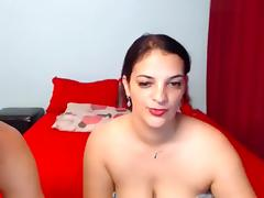 26nina01 private video on 06/08/15 17:31 from Chaturbate