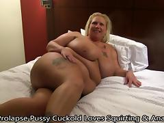 Cheating, Adultery, Anal, Assfucking, Cheating, Cuckold