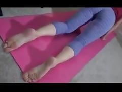Yoga, Yoga