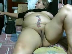 mary50 amateur record on 07/15/15 11:35 from Chaturbate