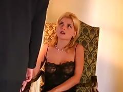 Outstanding Hardcore Straight Porn xxx mov