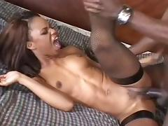 All, Anal, Black, Ebony, Exotic, Facial