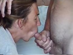 Blowjob, Blowjob, Cum in Mouth, Mature, Old, Older
